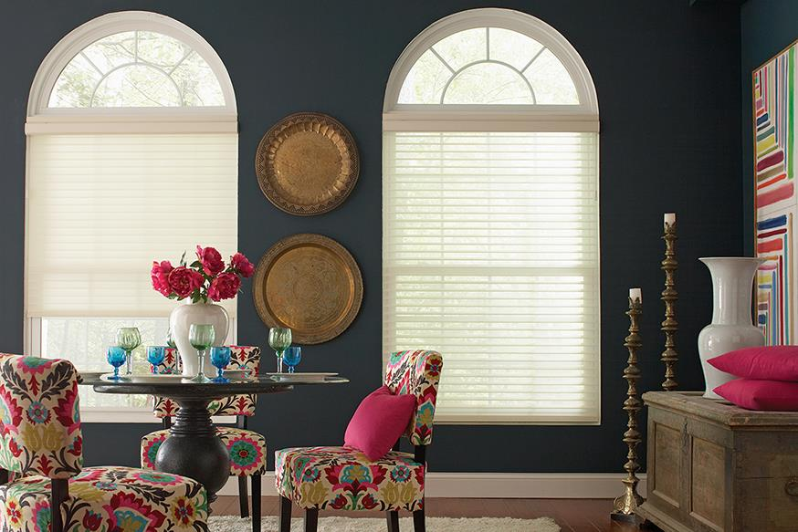 Window coverings, blinds, Regina, best, shades