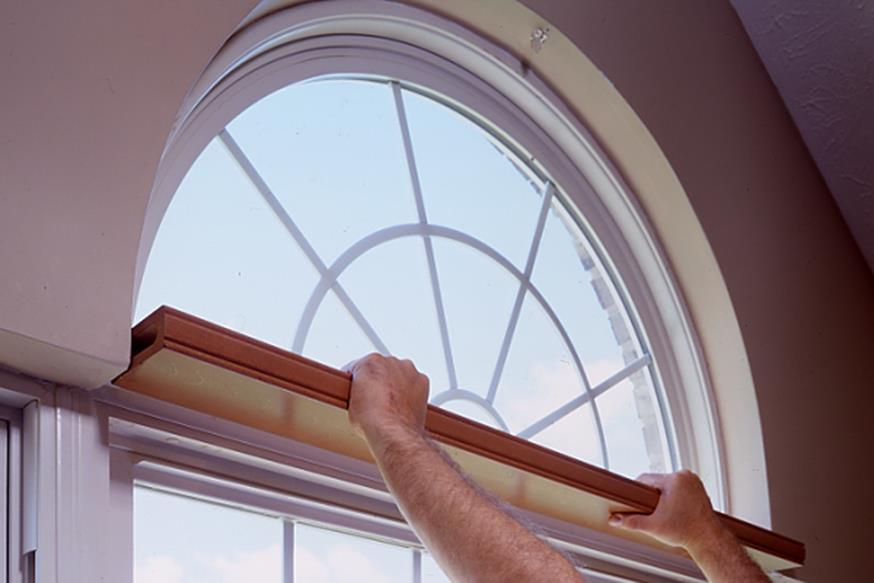 blinds,window coverings,window treatments,shades,regina blinds,southern saskatchewan blinds