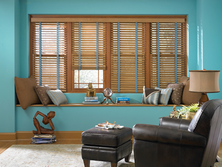 Regina Blinds Window Coverings