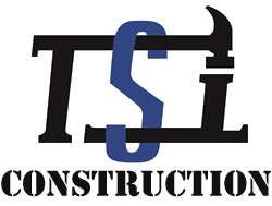 Professional Installation by TSL Construction Regina - Doing it right costs less than doing it over!